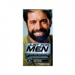 Just for Men gel colorante...