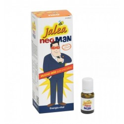 Neovital jalea Neo Man 14...