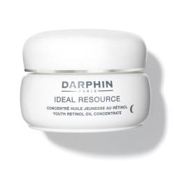 DARPHIN IDEAL RESOURCE...