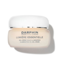 DARPHIN LUMIÈRE ESSENTIELLE...