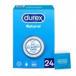 Durex Natural Plus Easy-On...