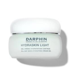 DARPHIN HYDRASKIN LIGHT...