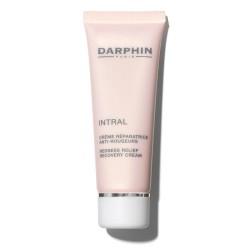 DARPHIN INTRAL CREMA...