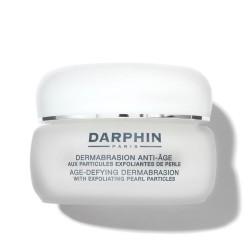 DARPHIN DERMOABRASIÓN...