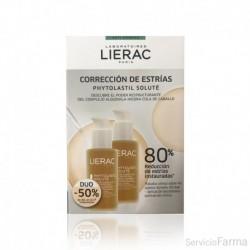 LIERAC CORRECCIÓN DE...
