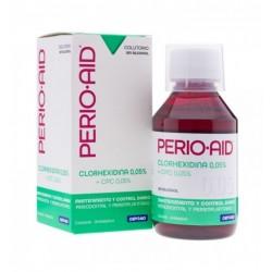 Perio-Aid Mantenimiento y...