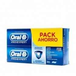 Oral-B Pro Expert...