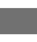 Logo Farmacia Rosario